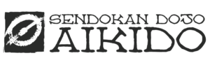 Sendokan Logo